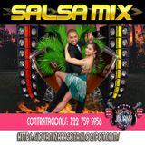 Salsa Mix Vol.02