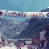 אסיר תודה חוגג את קיץ 1987 בקולורדו