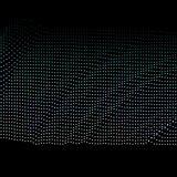 NTHNGhuman Techno Studio Mix May 2016