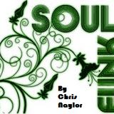 Funk & Soul Sunday's
