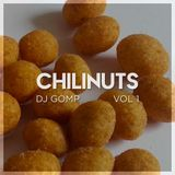 Chilinuts vol.1