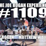 #1109 - Matthew Walker