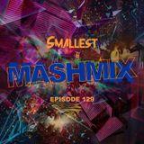 MashMix Episode 129