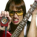 Yo te lo Dije: entrevista a la música argentina Hilda Lizarazu