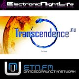 Transcendence Episode Thirty-One (ENL Guest Mix)