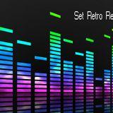 Set Retro Remix 3