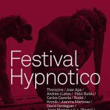 Thorazine @Happy Mondays - Festival Hypnótico 01/01/2015 - Miniclub