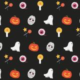Queen Halloween's Spooky Mix