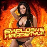 DjSky7 & FoxFire - Hardstyle Mix 2013