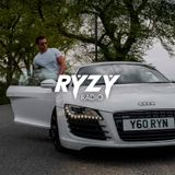 RYZY Radio #008