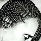 DJ Roan Soulful House 9 Gospel House Mix