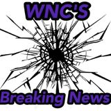 9 Apr Breaking News JBL is an A-hole & we have the 1st WNC Draft