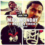 Madmonday-07-05-12-jamfm-djmaxxx-eskei83