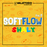 SHALY ► Soft Flow Vol. 2