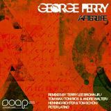 George Perry - Afterlife - PETER LATINO Remix - Soap Records