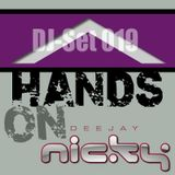Hands on DeeJay Nicky_19