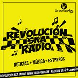 Revolución Ska 17-7-17