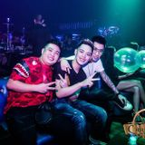 Việt Mix - Lỡ Thương 1 Người ... - DJ Lobe