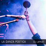 La Danza Poetica 065 Pure Heart