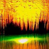 Max Van Morrison - Funkcave