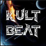 Markus Kovacs Live @ Kult Beat München 09-09-17