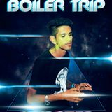 Boiler Trip Live Set  by Hypster