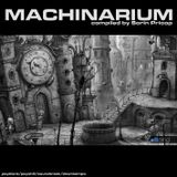 V.A. - Machinarium