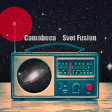 Svet Fusion by Camabuca aka John Valavanis
