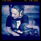 ASAF ALMOG-  DEEP FASHION DJ MIXSET
