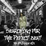 Searching For The Perfect Beat (The Epilogue Mix) - Stanton Warriors, Freestylers, Jes, Nadia Ali...