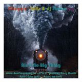 Chuggin' Edits & dj ShmeeJay - Ain't No Big Thing - 2015-04-23