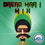 Dread Mar I Mix DJ-JorG3