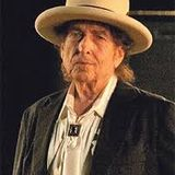 Good Old Uncle Bob: A Bob Dylan Tribute