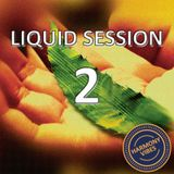 Liquid Session #2
