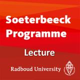 TranshumaNietzsche | Lecture by philosopher Stefan Sorgner