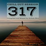 Chill Out Session 317