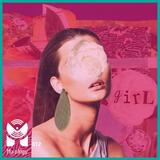 Brianoize Xclusive Mix x Mixology