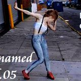 Unnamed Vol.05