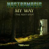 Nostromosis - Through The Thorns To The Stars