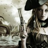 Creative and Perfect Steampunk Music