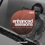 Enhanced Sessions 480 with Steve Brian
