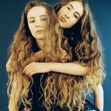 Let's Eat Grandma Mixtape (Iceland Airwaves Edition)
