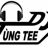 NST - Tàu Hỏa Nhập Ma - DJ Tùng Tee Mix