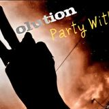 The Revolution Party With BeRay 005 Guest Mix (Guranna Project)