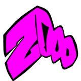 ZDoo 2012 partymix