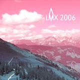 LMX 2006