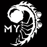 MY - Weekly (deep & nu deep) 019