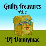 Guilty Treasures Vol. 2