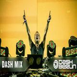 Dash Berlin – January Mix 2016