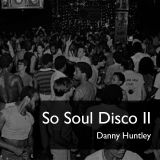 So Soul Disco II
